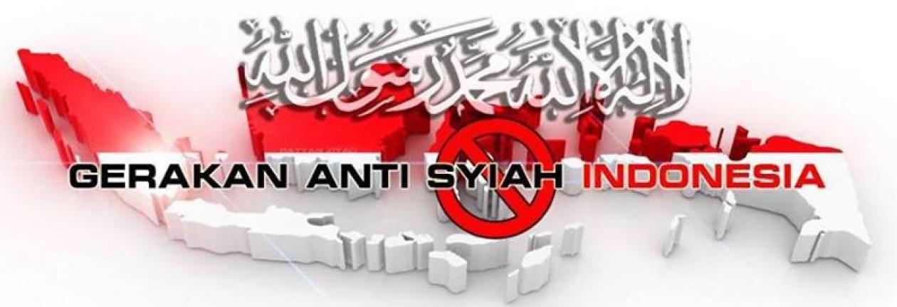 Remaja Islam Anti Syi'ah